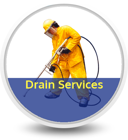 Roscommon Drain Services
